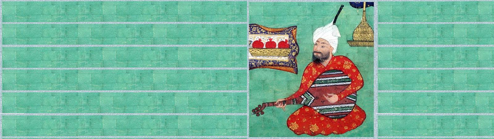 persian-classical-music